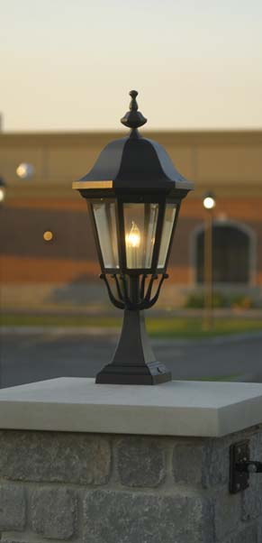 Applications  & Florence - Commercial lighting azcodes.com