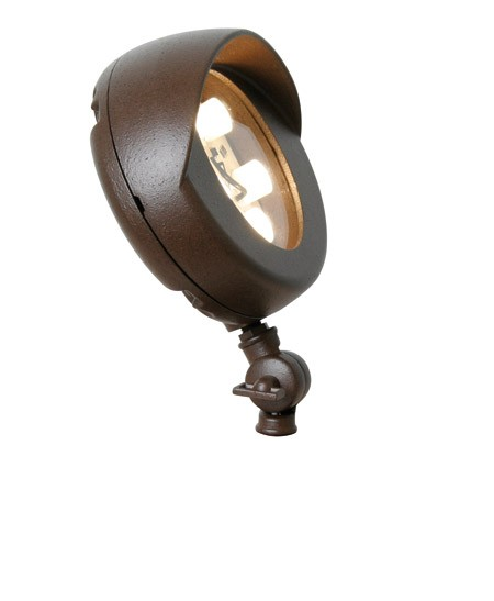 Accent lights / 0595  sc 1 st  Snoc & Landscape lightning - 0595 | Snoc