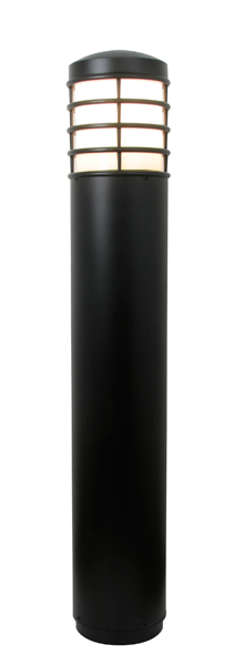 Bollards b0 b1 commercial lighting bollards b0 b1 mozeypictures